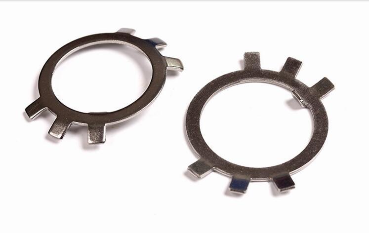 a型孔用挡圈_标准件-垫圈挡圈系列-南京福之佑标准件有限公司